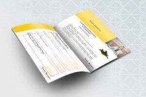 Sandra-Martynow-Ekspert-Planowania-Finansowego-Trener-FRIS